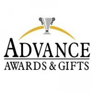 Advance Awards & Gifts