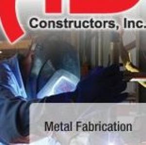 A & D Constructors