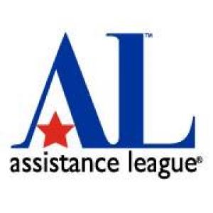 Assistance League of Phoenix Thrift Shop