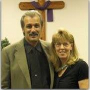 All Gospel Church of God