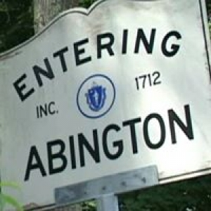 Abington Public Access