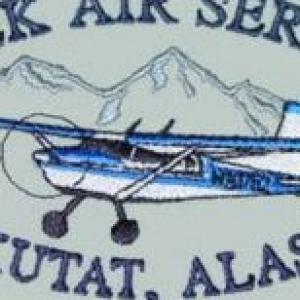 Alsek Air Service