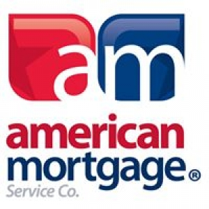 American Mortgage Service Co