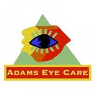 Adams Eye Care Clinic