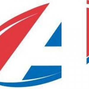Allen's Air Care