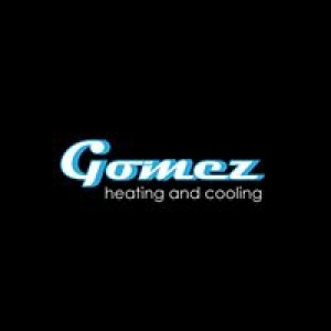 Gomez Heating and Cooling