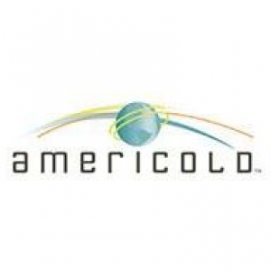 Americold Logistics-Maste