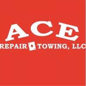 Ace Repair & Towing LLC