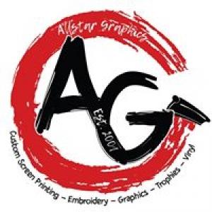 Allstar Graphics