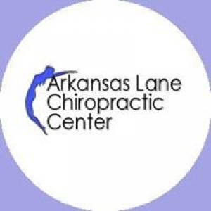 Arkansas Lane Chiropractic Center