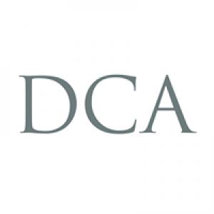Acadiana Dermatology