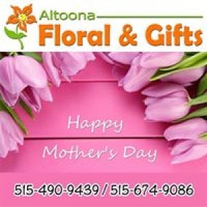 Altoona Floral & Gifts