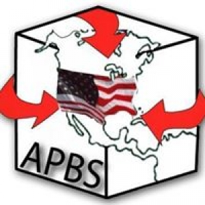 American Postal & Business Services Inc