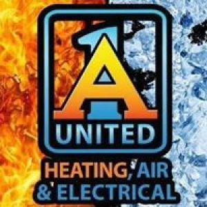 A-1 United Heating Air & Electrical