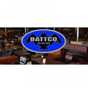 Battco Office Furniture