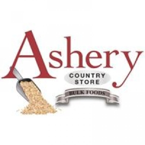 Ashery Country Store