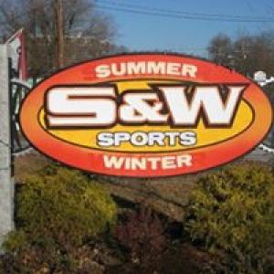 S&W Sports