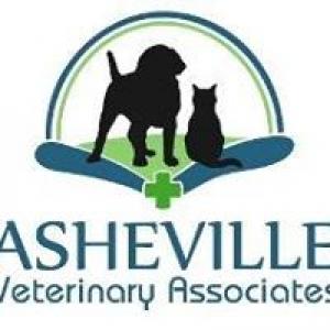Asheville Veterinary Assoc West