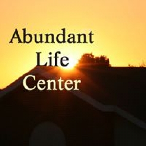 Abundant Life Center