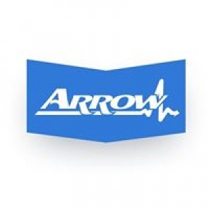 Arrow Manufacturing Inc