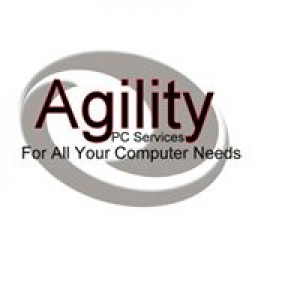 Agility PC Services