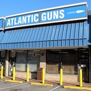 Atlantic Guns Inc