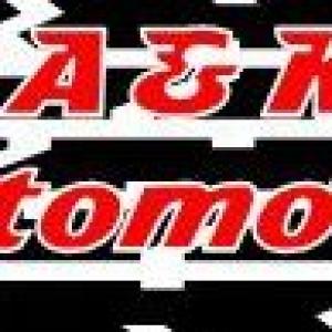 A & K Auto