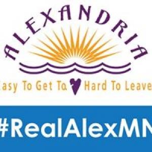 Alexandria Opportunities Center