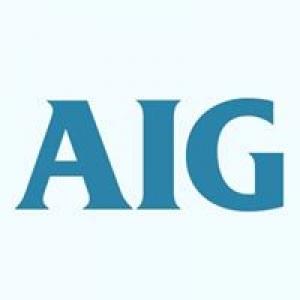 Associates Insurance Group