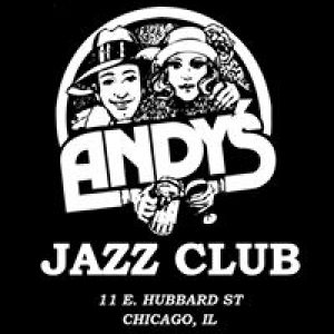Andy's Inc