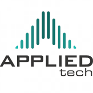 Applied Tech Solutions