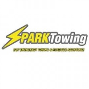 Spark towing