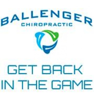 Ballenger Chiropractic