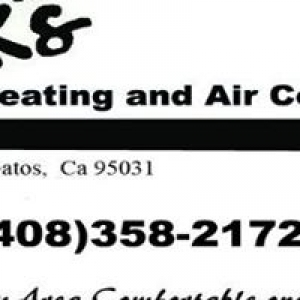 Beck's Heating & Air Conditioning