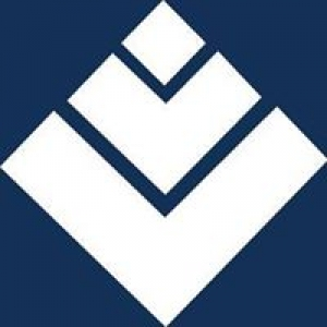 Bank & Trust Co
