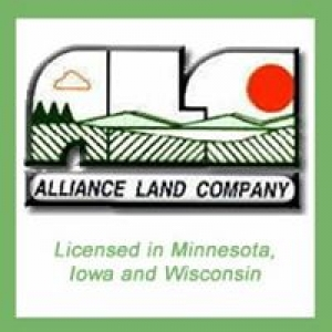 Alliance Land Company