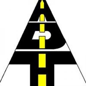 Anchorage Driver Training LLC