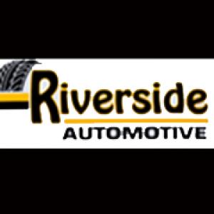 Riverside Automotive LLC