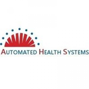 Automated Health Systems