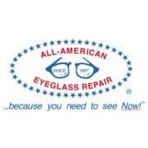 All American Eyeglass