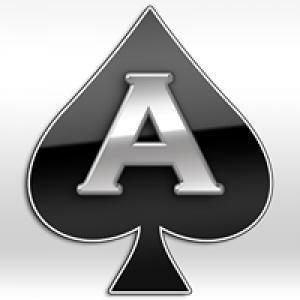 Ace Trailer Leasing Inc