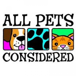 All Pets Considered Grooming Salon & Spa