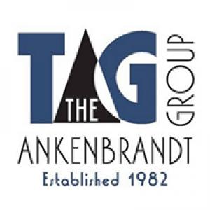 Ankenbrandt Group Inc