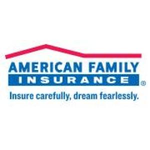 American Family Insurance - Swendra Robert M Agency Inc