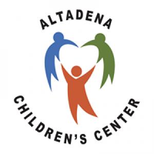 Altadena Christian Children's Center