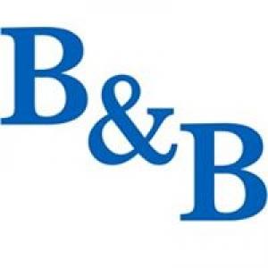 B & B Air Conditioning Inc