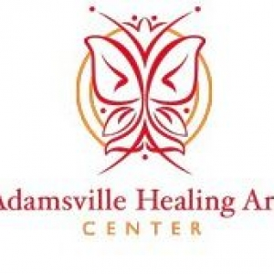 Adamsville Therapeutic Massage Center