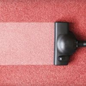 Andrew's Carpet Cleaning