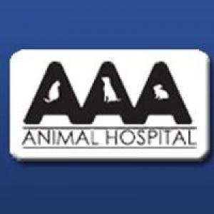 AAA ANIMAL HOSPITAL