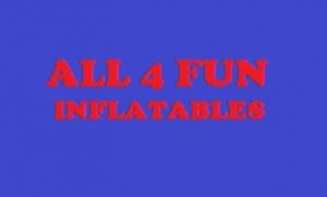 All 4 Fun, Inc
